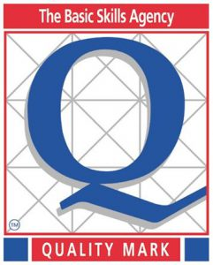 The Basix skills Agency Quality Mark