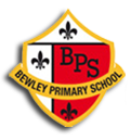 Bewley Primary School