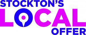 Stockton LA Local Offer