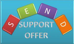 Bewley Primary School SEND Offer